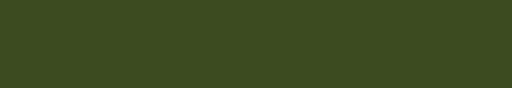 Het Geldersch Huys - Putten